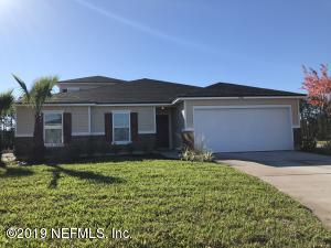 Photo of 1759 Boston Commons Way, Jacksonville, Fl 32221 - MLS# 988325