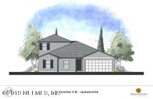 Photo of 1729 Boston Commons Way, Jacksonville, Fl 32221 - MLS# 988330