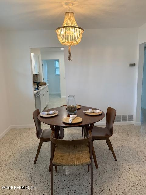 471 IREX, ATLANTIC BEACH, FLORIDA 32233, 3 Bedrooms Bedrooms, ,2 BathroomsBathrooms,Residential - single family,For sale,IREX,988334