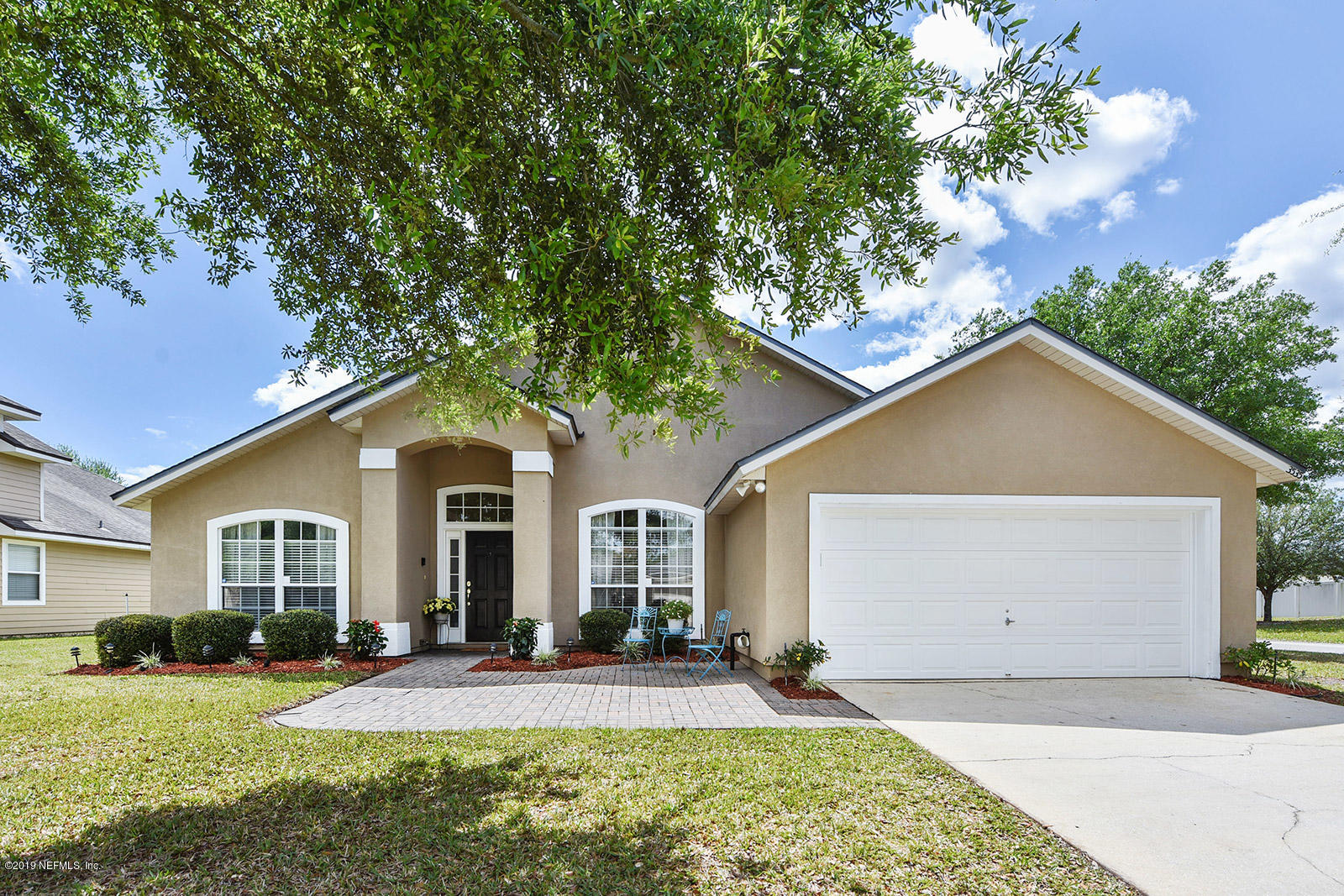 3535 SILVER BLUFF, ORANGE PARK, FLORIDA 32065, 4 Bedrooms Bedrooms, ,3 BathroomsBathrooms,Residential - single family,For sale,SILVER BLUFF,988378