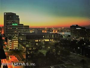 Photo of 1478 Riverplace Blvd, 1202, Jacksonville, Fl 32207 - MLS# 988368