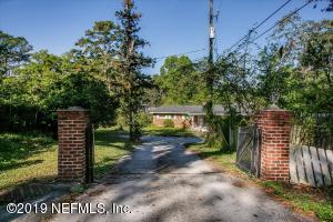 Photo of 6950 Mills Ave, Jacksonville, Fl 32211 - MLS# 987293