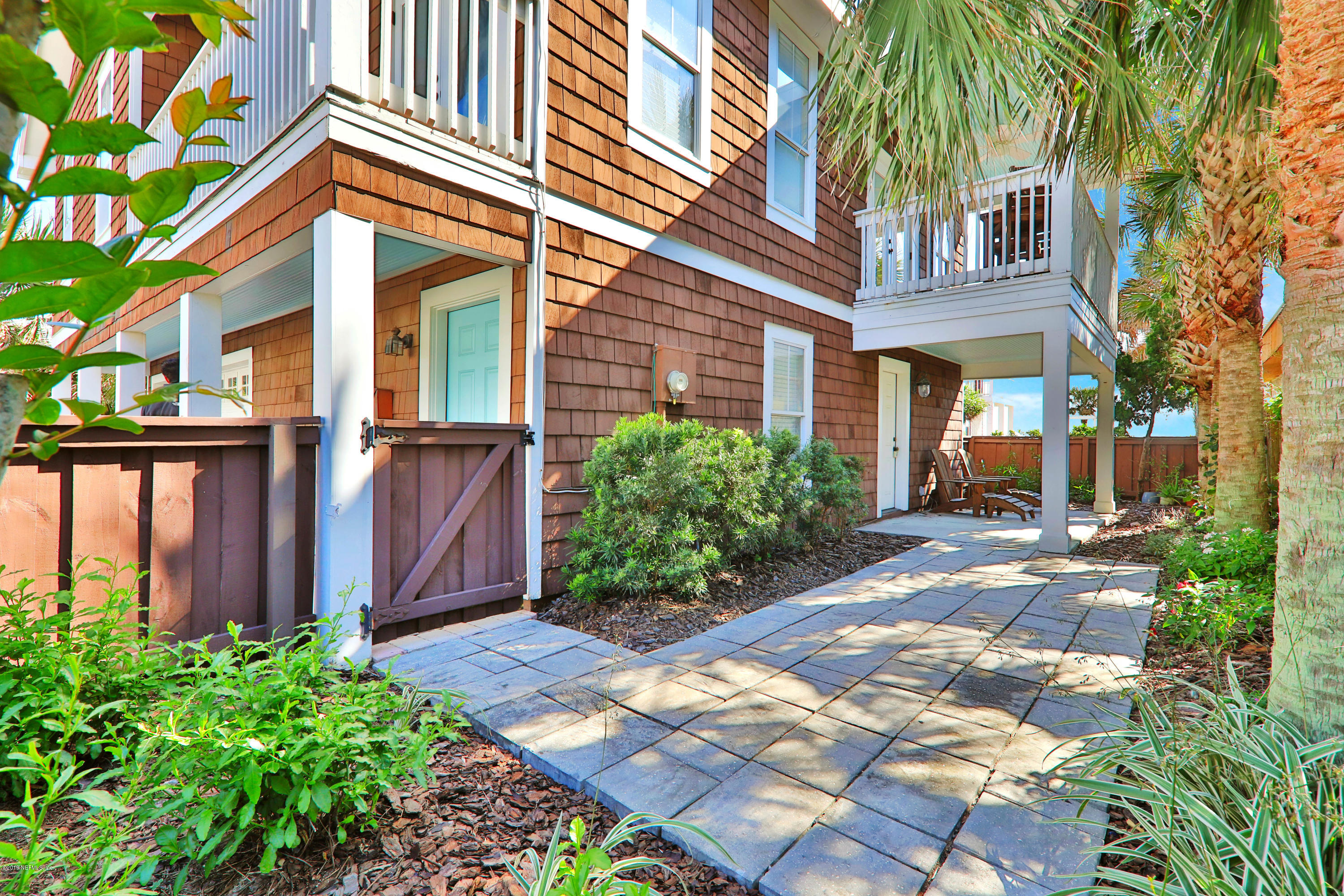 519 MIDWAY, NEPTUNE BEACH, FLORIDA 32266, 2 Bedrooms Bedrooms, ,2 BathroomsBathrooms,Residential - single family,For sale,MIDWAY,987250