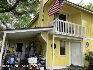 Photo of 2022 Lakeview Ct, Atlantic Beach, Fl 32233 - MLS# 988438
