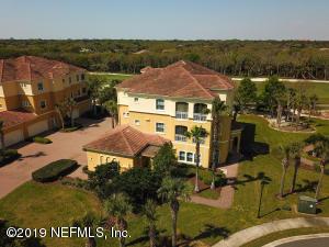 Photo of 25 Casa Bella Cir, 1303, Palm Coast, Fl 32137 - MLS# 988442