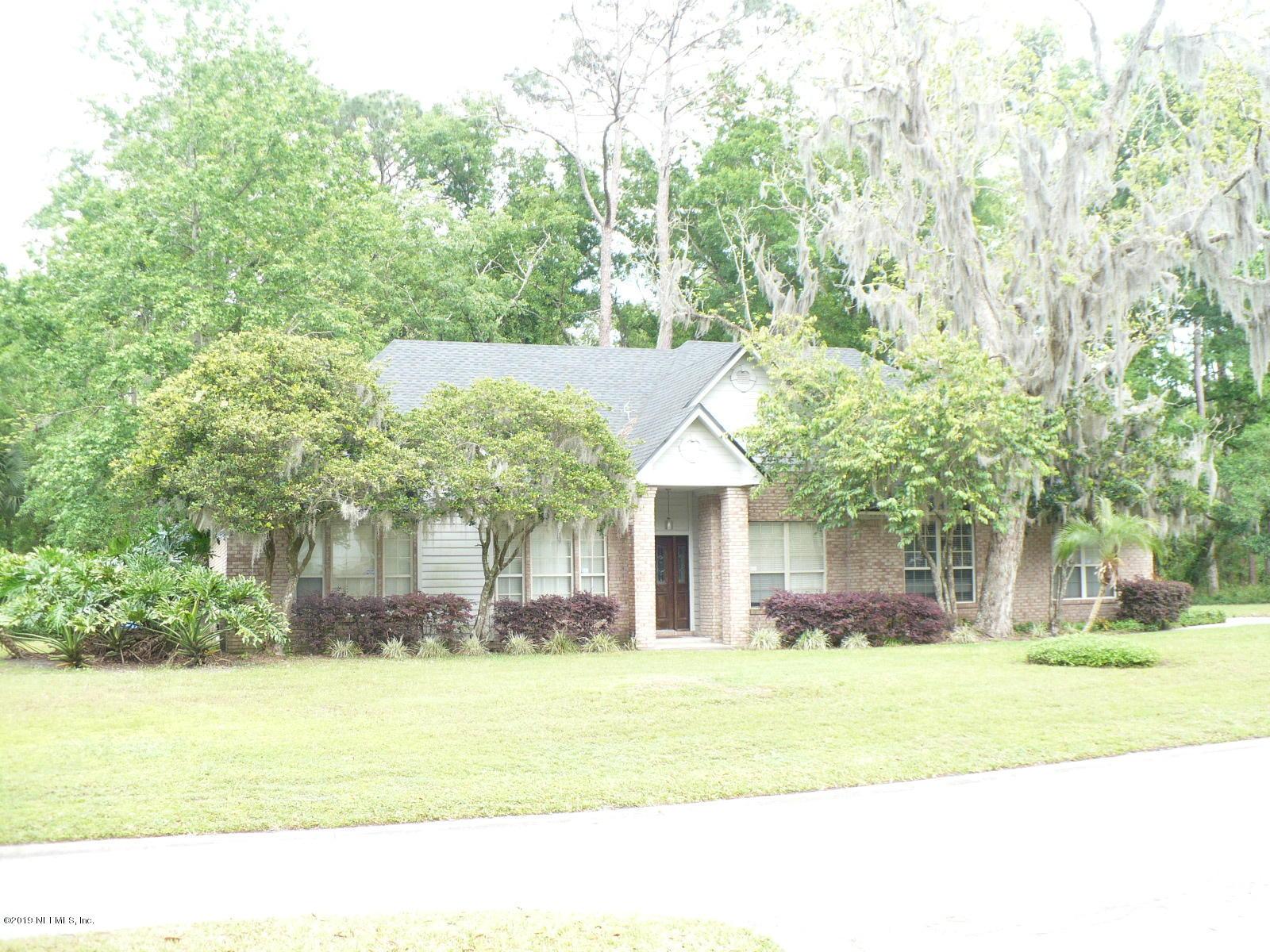 Photo of 12037 CRANEFOOT, JACKSONVILLE, FL 32223