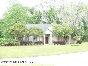 Photo of 12037 Cranefoot Dr, Jacksonville, Fl 32223 - MLS# 988467