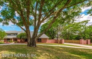 Photo of 8117 Woodpecker Trl, Jacksonville, Fl 32256 - MLS# 988458