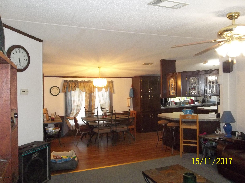 Photo of 1186 CLAY, FLEMING ISLAND, FL 32003