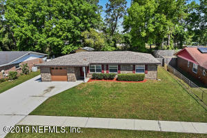 Photo of 11963 Alden Trace Blvd N, Jacksonville, Fl 32246 - MLS# 988615