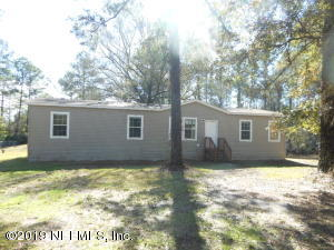 Photo of 3517 County Road 215, Middleburg, Fl 32068 - MLS# 988479