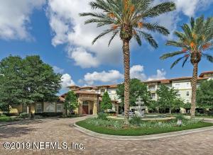 Photo of 4300 South Beach Pkwy, 4103, Jacksonville Beach, Fl 32250 - MLS# 988422