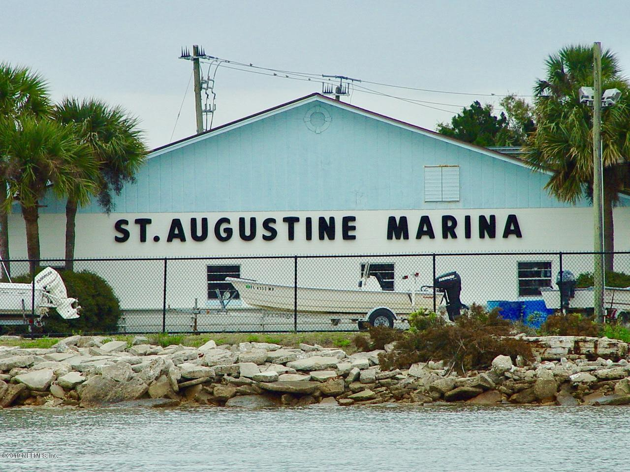 427 PORPOISE POINT, ST AUGUSTINE, FLORIDA 32084, 5 Bedrooms Bedrooms, ,3 BathroomsBathrooms,Residential - single family,For sale,PORPOISE POINT,988348