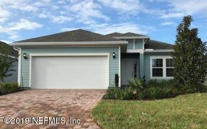 Photo of 1621 Mathews Manor, Jacksonville, Fl 32211 - MLS# 988527
