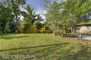 Photo of 3619 Formosa Dr, Jacksonville, Fl 32207 - MLS# 988631