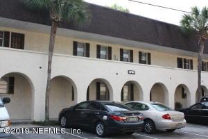 Photo of 1707 El Prado Rd, 5, Jacksonville, Fl 32216 - MLS# 988555