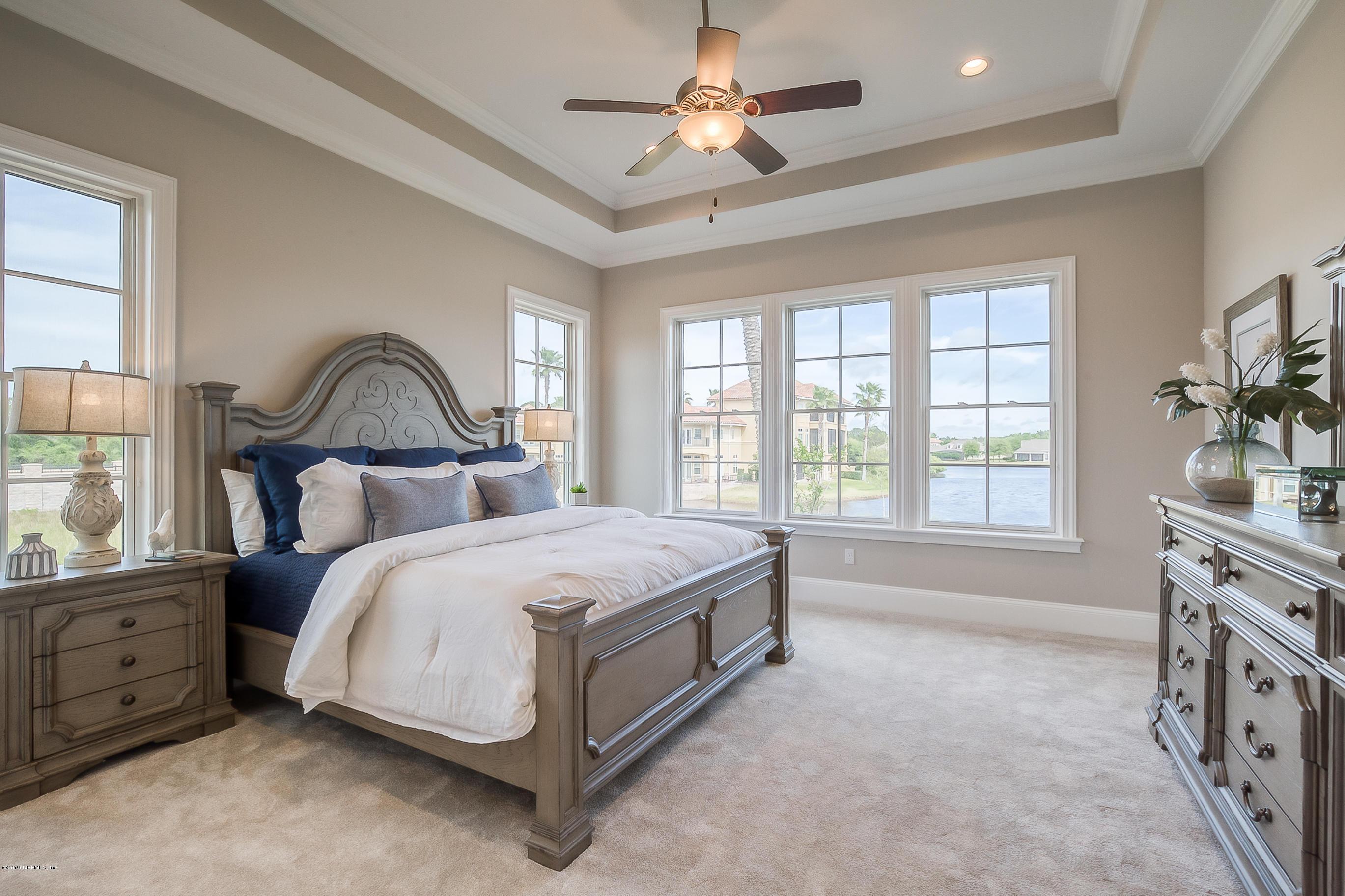 719 PROMENADE POINTE, ST AUGUSTINE, FLORIDA 32095, 4 Bedrooms Bedrooms, ,4 BathroomsBathrooms,Residential - single family,For sale,PROMENADE POINTE,988052