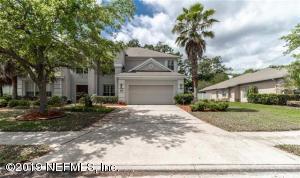 Photo of 13450 Long Cypress Trl, Jacksonville, Fl 32223 - MLS# 988621