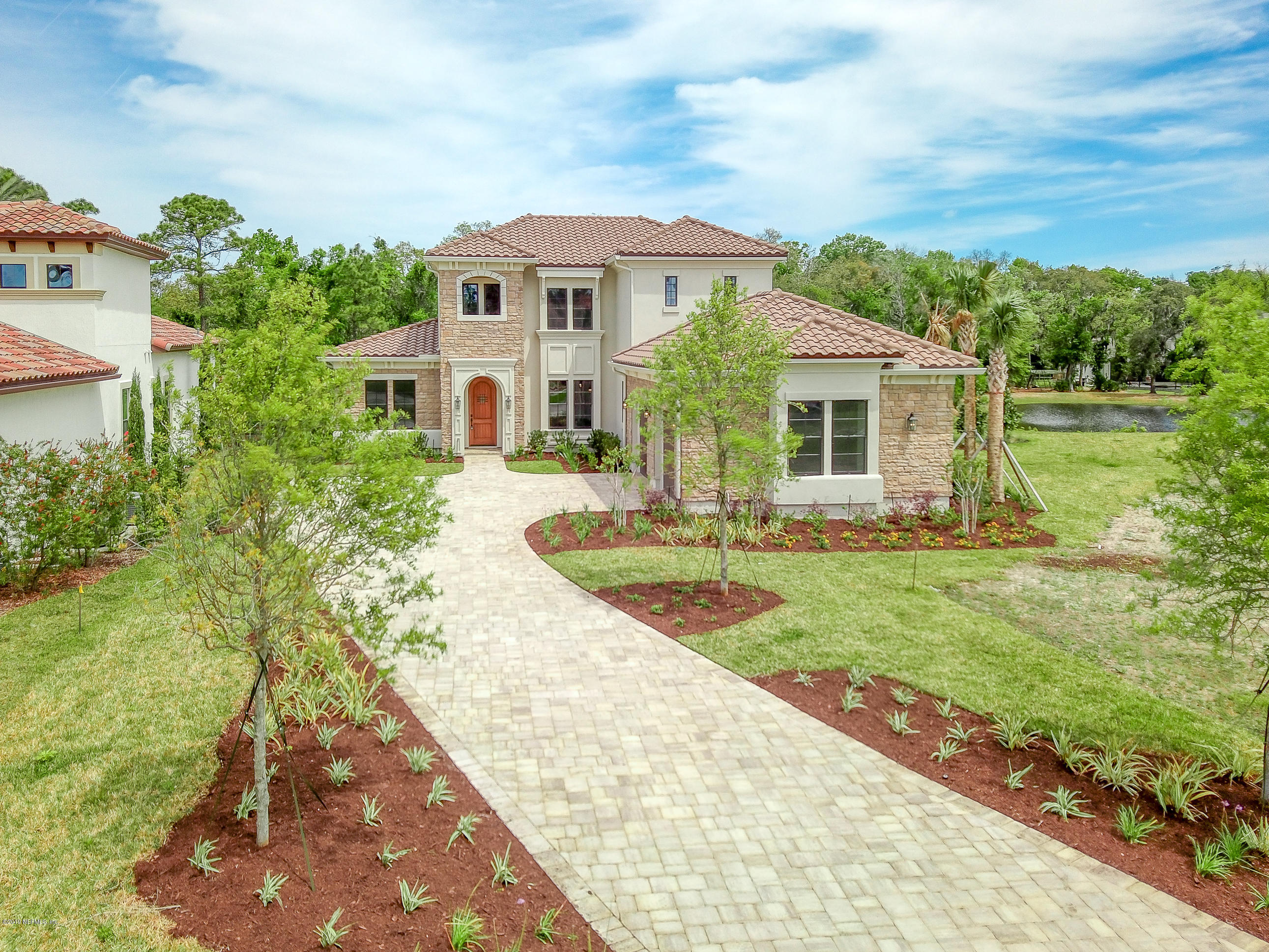 755 PROMENADE POINTE, ST AUGUSTINE, FLORIDA 32095, 4 Bedrooms Bedrooms, ,4 BathroomsBathrooms,Residential - single family,For sale,PROMENADE POINTE,988092