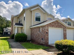 Photo of 10200 Belle Rive Blvd, 3701, Jacksonville, Fl 32256 - MLS# 987553
