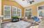 181 STRAWBERRY LN, JACKSONVILLE, FL 32259