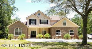 1205 MARLEE RD, ST JOHNS, FL 32259