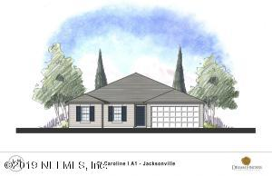 Photo of 1777 Boston Commons Way, Jacksonville, Fl 32221 - MLS# 988756