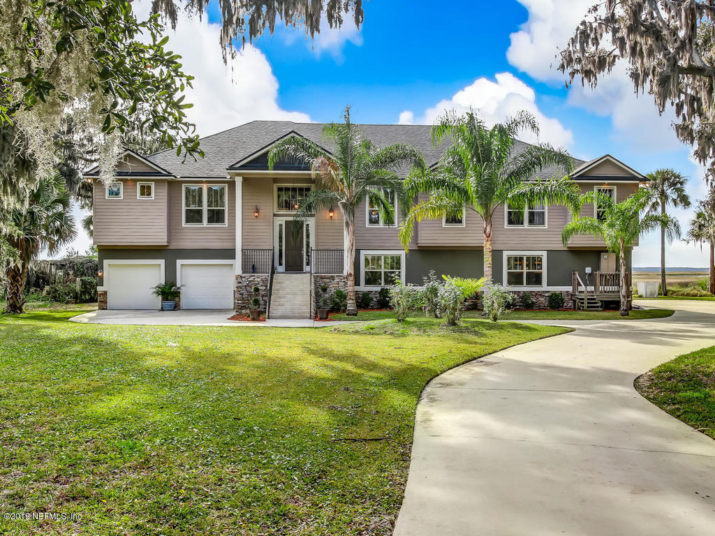 Image 6 For 94147 Palm Cir W