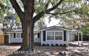 Photo of 11960 Harmony Dr, Jacksonville, Fl 32246 - MLS# 988778