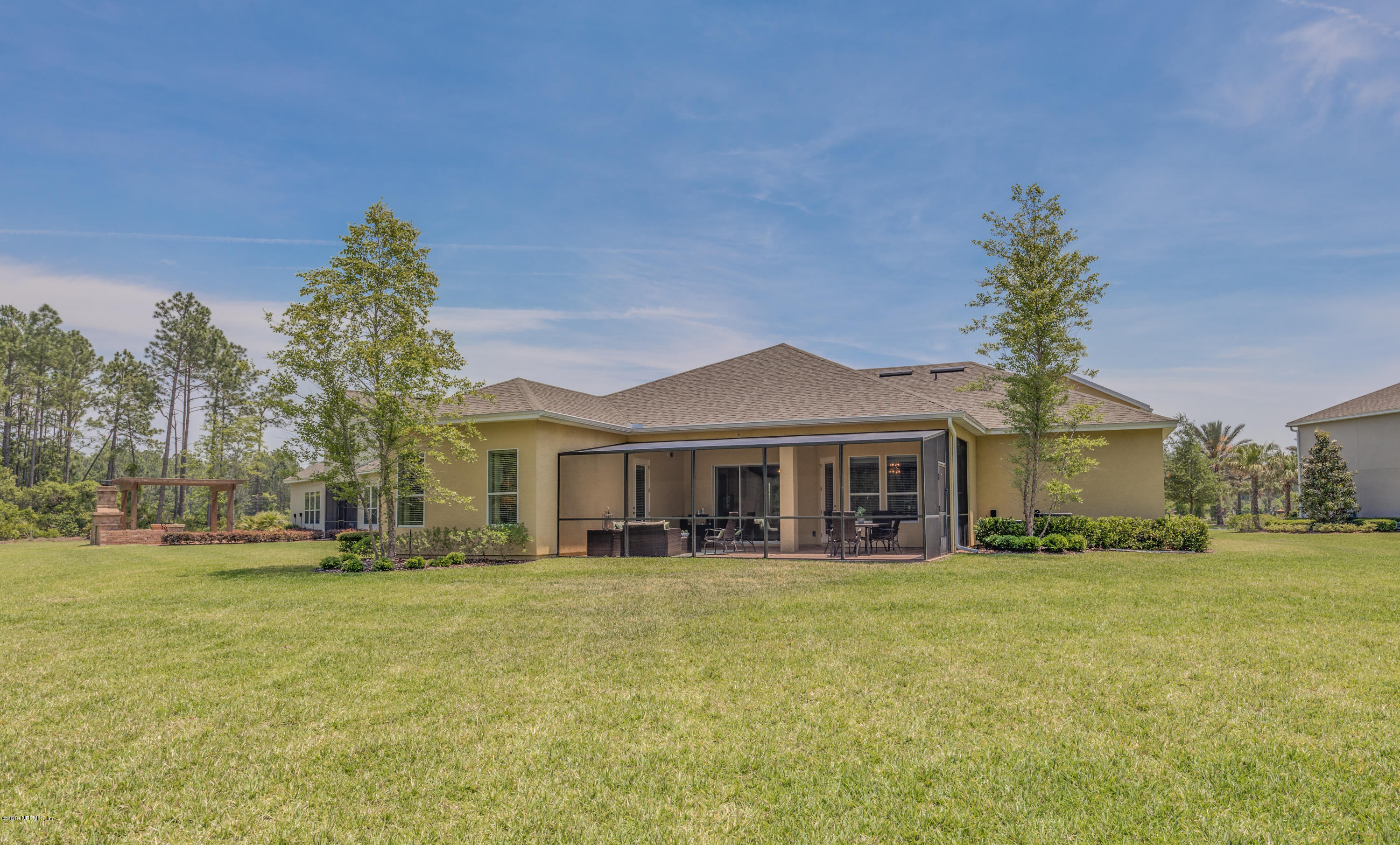 81 MITAD, ST AUGUSTINE, FLORIDA 32095, 4 Bedrooms Bedrooms, ,5 BathroomsBathrooms,Residential - single family,For sale,MITAD,988766
