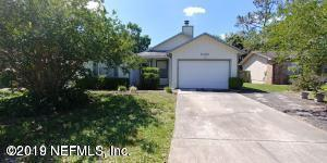 Photo of 8134 FORT CHISWELL, JACKSONVILLE, FL 32244