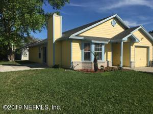 Photo of 11463 Mandarin Glen Cir, Jacksonville, Fl 32223 - MLS# 989243