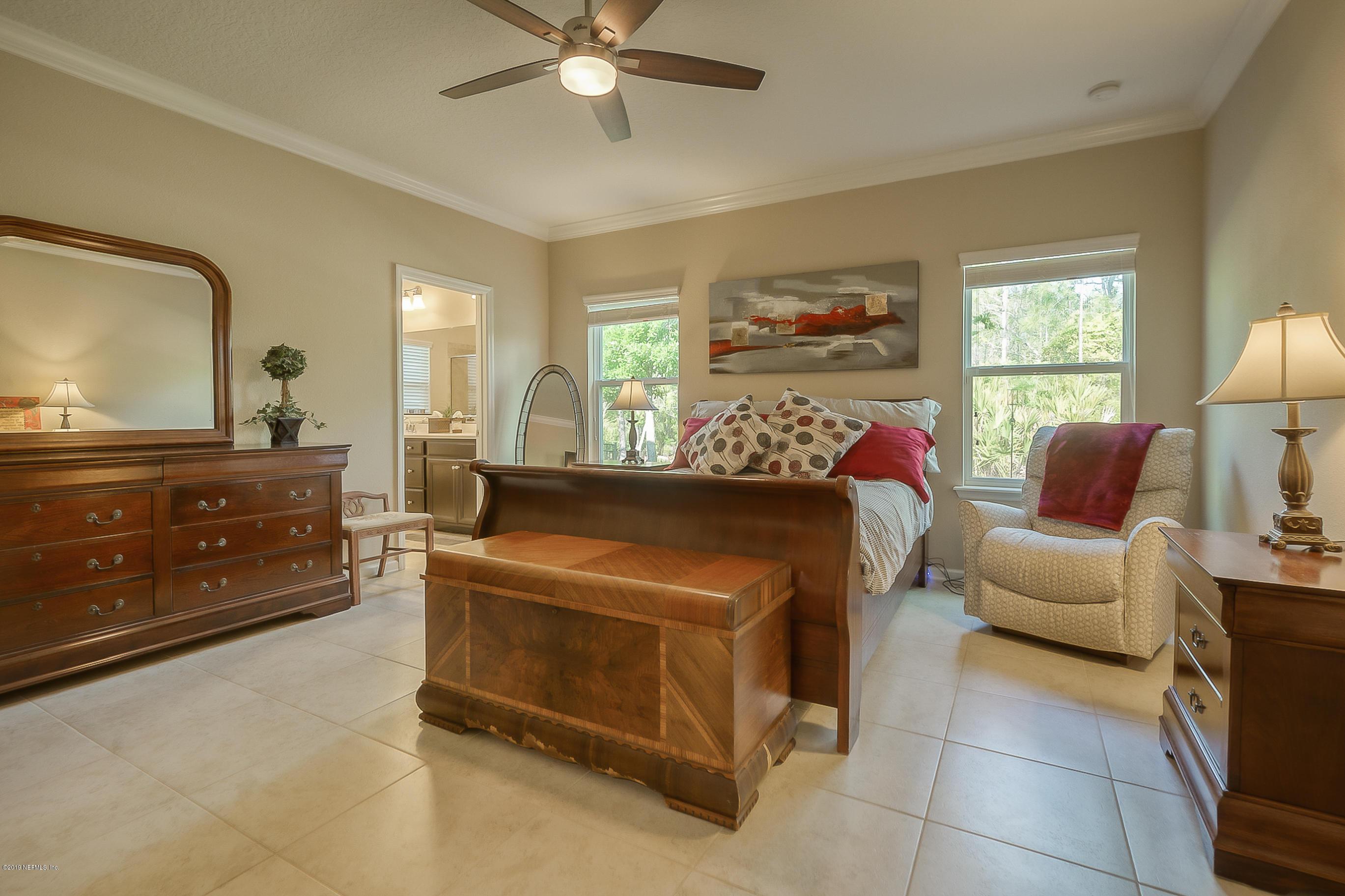 2528 LAS CALINAS, ST AUGUSTINE, FLORIDA 32095, 4 Bedrooms Bedrooms, ,2 BathroomsBathrooms,Residential - single family,For sale,LAS CALINAS,988989