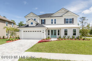Photo of 0 Forest Trail Rd, Jacksonville, Fl 32234 - MLS# 988845