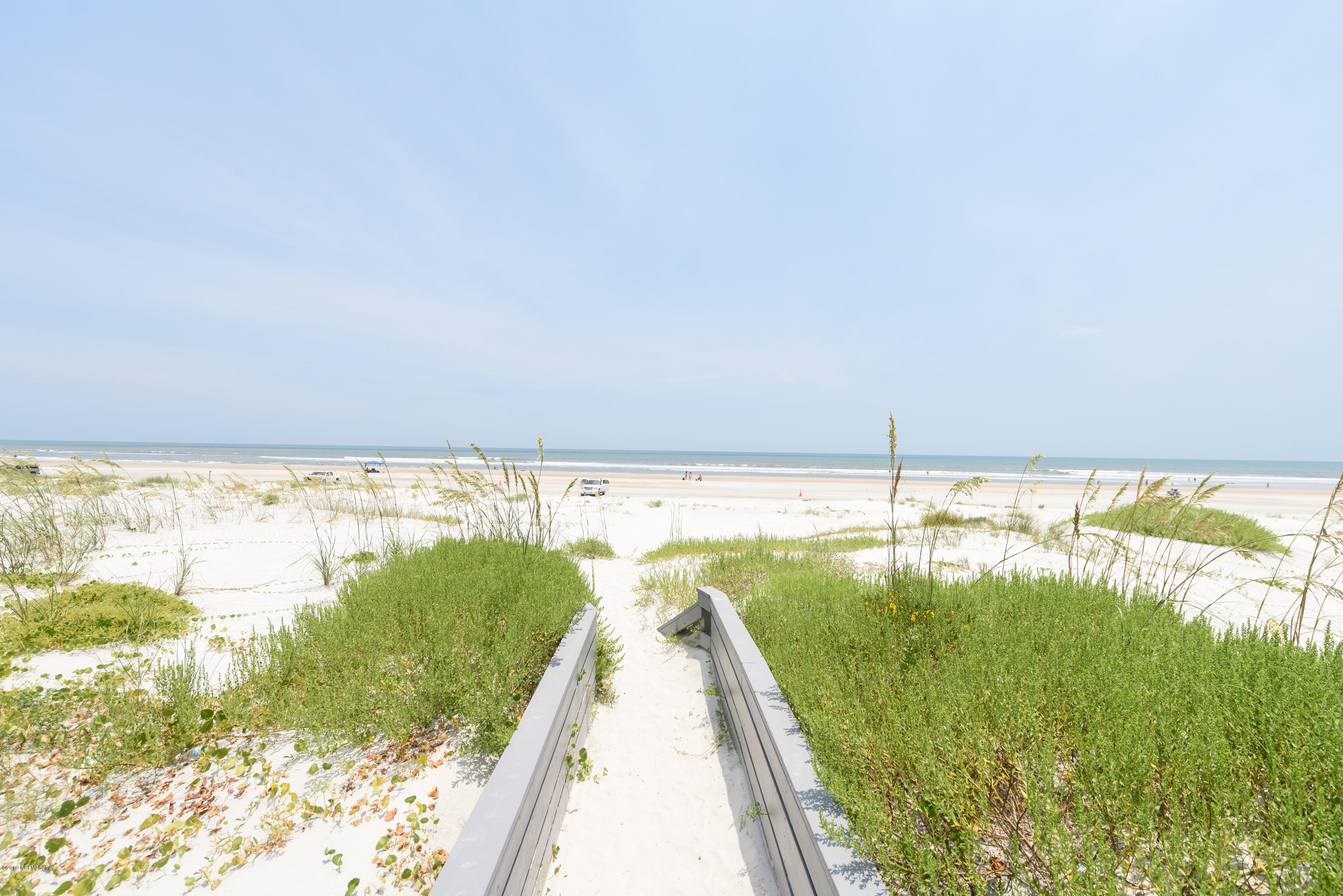 736 OCEAN PALM, ST AUGUSTINE, FLORIDA 32080, ,Vacant land,For sale,OCEAN PALM,983479