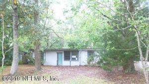 Photo of 1175 Pangola Dr, Jacksonville, Fl 32205 - MLS# 988990