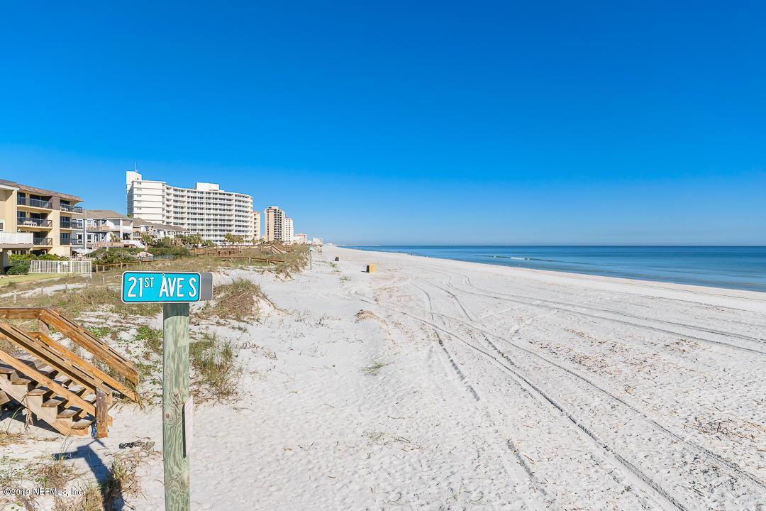 2114 Gail Ave #C Jacksonville Beach, FL 32250