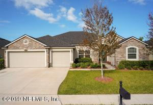 Photo of 11154 Eston Pl, Jacksonville, Fl 32257 - MLS# 988684