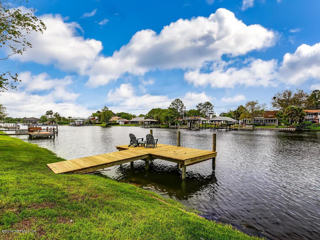 4763 GODWIN, JACKSONVILLE, FLORIDA 32210, 3 Bedrooms Bedrooms, ,2 BathroomsBathrooms,Residential - single family,For sale,GODWIN,989562
