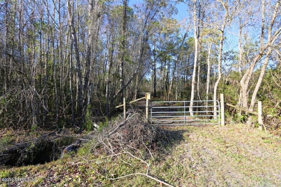 0 CISCO GARDENS, JACKSONVILLE, FLORIDA 32219, ,Vacant land,For sale,CISCO GARDENS,988926