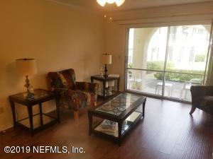 Photo of 1609 El Camino Rd, Unit # 2, Jacksonville, Fl 32216 - MLS# 988943