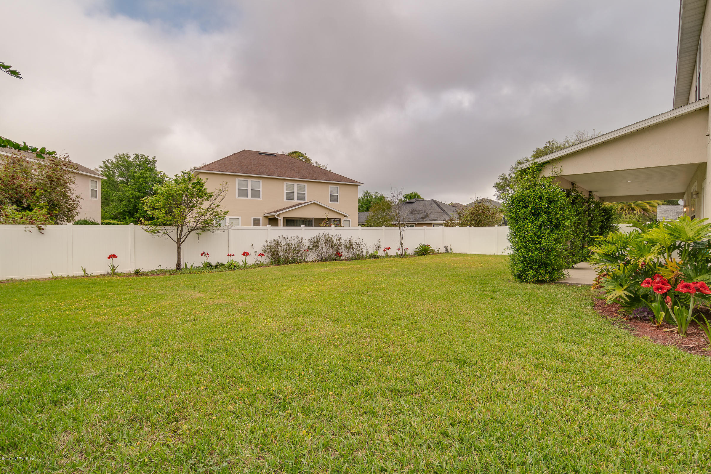 710 WAKEVIEW, ORANGE PARK, FLORIDA 32065, 5 Bedrooms Bedrooms, ,3 BathroomsBathrooms,Residential - single family,For sale,WAKEVIEW,988991