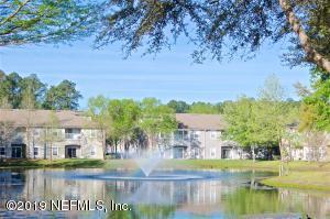 Photo of 6063 Maggies Cir, 114, Jacksonville, Fl 32244 - MLS# 989019