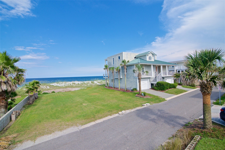 1401 STRAND, NEPTUNE BEACH, FLORIDA 32266, ,Vacant land,For sale,STRAND,989054