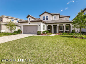 Photo of 2949 Montilla Dr, Jacksonville, Fl 32246 - MLS# 989120