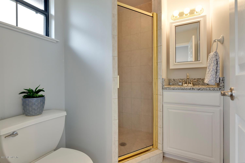 210 POINSETTIA, ATLANTIC BEACH, FLORIDA 32233, 3 Bedrooms Bedrooms, ,3 BathroomsBathrooms,Residential - single family,For sale,POINSETTIA,988411