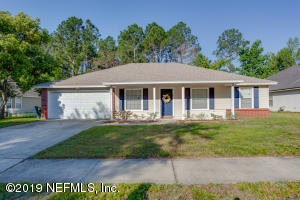 Photo of 1706 Aston Hall E Dr E, Jacksonville, Fl 32246 - MLS# 989492