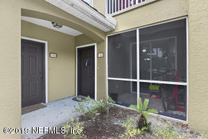 Photo of 10075 Gate Pkwy, 2110, Jacksonville, Fl 32246 - MLS# 989157