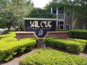 Photo of 10000 N Gate Pkwy, 612, Jacksonville, Fl 32246 - MLS# 989176