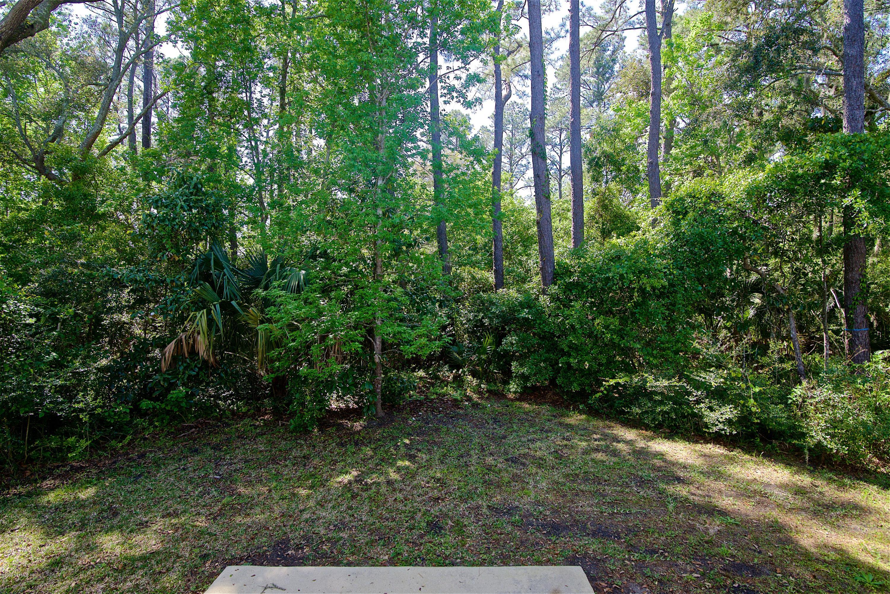 880 PARADISE, ATLANTIC BEACH, FLORIDA 32233, 4 Bedrooms Bedrooms, ,3 BathroomsBathrooms,Residential - single family,For sale,PARADISE,989191
